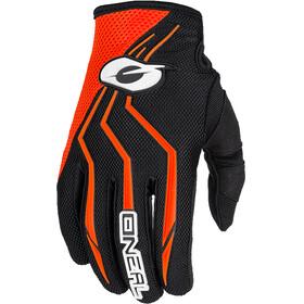 ONeal Element Rękawiczka rowerowa Mężczyźni pomarańczowy/czarny
